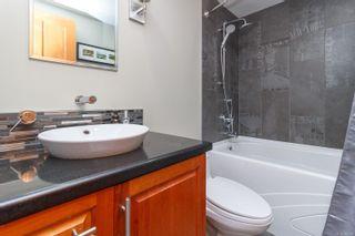 Photo 32: 1225 Lavinia Lane in Saanich: SE Cordova Bay House for sale (Saanich East)  : MLS®# 862349