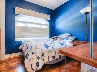 "Photo 11: 4008 KINCAID Street in Burnaby: Burnaby Hospital 1/2 Duplex for sale in ""BURNABY HOSPITAL"" (Burnaby South)  : MLS®# R2346188"