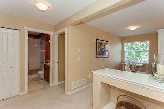 """Photo 30: 38 15450 ROSEMARY HEIGHTS Crescent in Surrey: Morgan Creek Townhouse for sale in """"CARRINGTON"""" (South Surrey White Rock)  : MLS®# R2182327"""