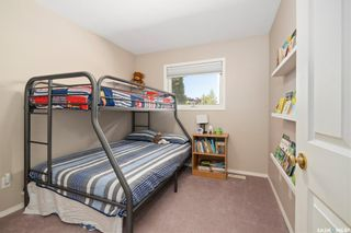 Photo 17: 4 215 Pinehouse Drive in Saskatoon: Lawson Heights Residential for sale : MLS®# SK870011