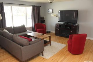 Photo 5: 300 Montreal Street North in Regina: Churchill Downs Residential for sale : MLS®# SK852760