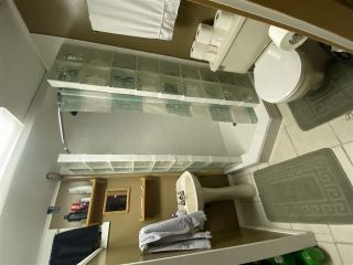 Photo 17: 10 KOOTENAY Avenue: Devon House for sale : MLS®# E4225852
