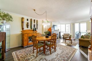 """Photo 8: 1205 1245 QUAYSIDE Drive in New Westminster: Quay Condo for sale in """"Riveria"""" : MLS®# R2617144"""