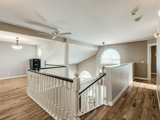 Photo 23: 609 High Park Boulevard NW: High River Detached for sale : MLS®# A1070347