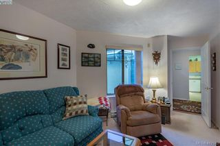 Photo 15: 18 909 Admirals Rd in VICTORIA: Es Esquimalt Row/Townhouse for sale (Esquimalt)  : MLS®# 817681