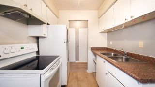 """Photo 6: 108 45 FOURTH Street in New Westminster: Downtown NW Condo for sale in """"Dorchester House"""" : MLS®# R2589498"""