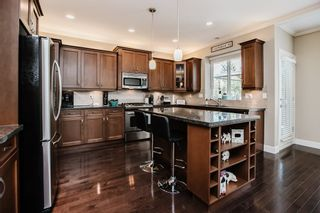 Photo 7: 20864 69 AVENUE in Langley: Willoughby Heights House for sale : MLS®# R2492378