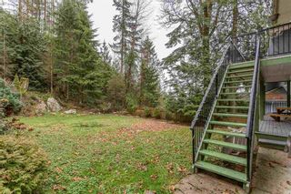 Photo 20: 13390 237A Street in Maple Ridge: Silver Valley House for sale : MLS®# R2331024