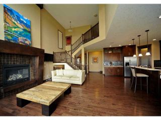 Photo 3: 164 EVEROAK Close SW in CALGARY: Evergreen Residential Detached Single Family for sale (Calgary)  : MLS®# C3446163