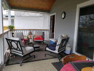 Photo 17: 4046 10th Ave in : PA Port Alberni House for sale (Port Alberni)  : MLS®# 870454