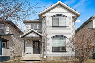 Main Photo: 13 Tarington Green NE in Calgary: Taradale Detached for sale : MLS®# A1093527
