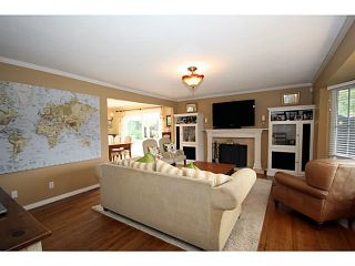 """Photo 10: 1073 SHAMAN Crescent in Tsawwassen: English Bluff House for sale in """"THE VILLAGE"""" : MLS®# V1012662"""