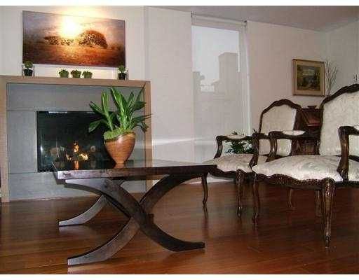 """Photo 4: Photos: 1530 W 8TH Ave in Vancouver: Fairview VW Condo for sale in """"PINTURA"""" (Vancouver West)  : MLS®# V636610"""