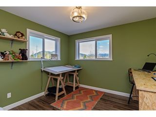 """Photo 21: 30886 DEWDNEY TRUNK Road in Mission: Stave Falls House for sale in """"Stave Falls"""" : MLS®# R2564270"""