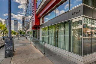 Photo 21: 1310 135 13 Avenue SW in Calgary: Beltline Apartment for sale : MLS®# A1142669