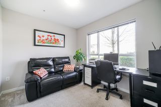 """Photo 27: 18 2418 AVON Place in Port Coquitlam: Riverwood Townhouse for sale in """"Links"""" : MLS®# R2551906"""