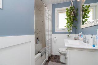 Photo 19: 388 Bronx Avenue in Winnipeg: East Kildonan Residential for sale (3D)  : MLS®# 202120689