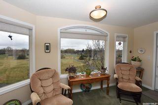 Photo 4: 304 4525 Marigold Drive in Regina: Garden Ridge Residential for sale : MLS®# SK808382