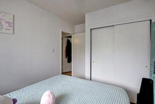 Photo 23: 12009 36 Street in Edmonton: Zone 23 House Half Duplex for sale : MLS®# E4261986