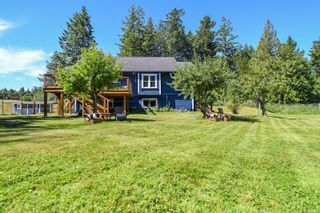 Photo 63: 978 Sand Pines Dr in : CV Comox Peninsula House for sale (Comox Valley)  : MLS®# 879484
