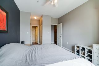 "Photo 14: 401 5475 201 Street in Langley: Langley City Condo for sale in ""Heritage Park / Linwood Park"" : MLS®# R2478600"