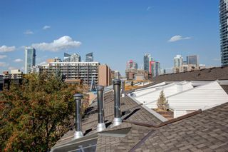 Photo 32: 408 1732 9A Street SW in Calgary: Lower Mount Royal Apartment for sale : MLS®# A1151772