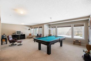 Photo 22: 74 Tuscany Estates Crescent NW in Calgary: Tuscany Detached for sale : MLS®# A1085092