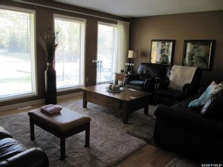 Photo 4: RM of Battle River #438 in Battle River: Residential for sale (Battle River Rm No. 438)  : MLS®# SK866548