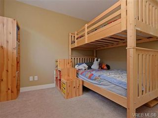 Photo 15: 3358 Radiant Way in VICTORIA: La Happy Valley Half Duplex for sale (Langford)  : MLS®# 739421