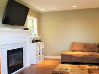 Photo 12: 335 Windemere Pl in CAMPBELL RIVER: CR Campbell River Central House for sale (Campbell River)  : MLS®# 837796