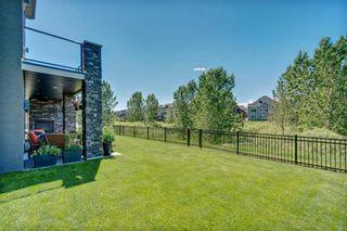 Photo 43: 79 Cranbrook Drive SE in Calgary: Cranston Detached for sale : MLS®# A1097609