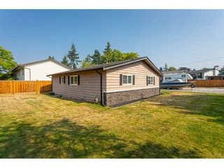 """Photo 29: 19659 36 Avenue in Langley: Brookswood Langley House for sale in """"Brookswood"""" : MLS®# R2496777"""
