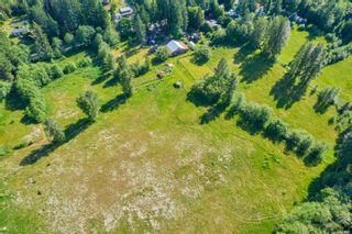 Photo 3: 1940 Miracle Beach Dr in : CV Merville Black Creek Other for sale (Comox Valley)  : MLS®# 878396