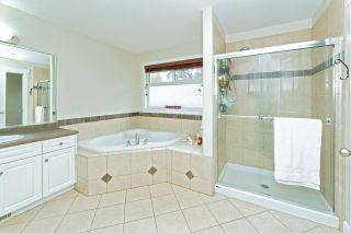Photo 23: 10682 244 STREET in Maple Ridge: Albion House for sale : MLS®# R2562818