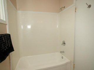 Photo 11: 13310 113A ST in EDMONTON: Zone 01 Townhouse for sale (Edmonton)  : MLS®# E3226851