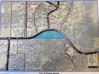 """Photo 5: 5867 CHIEF LAKE Road in Prince George: North Kelly Land for sale in """"CHIEF LAKE RD"""" (PG City North (Zone 73))  : MLS®# R2466938"""