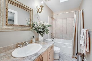 Photo 47: 870 Falkirk Ave in North Saanich: NS Ardmore House for sale : MLS®# 885506