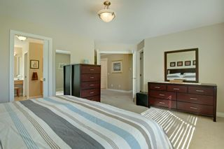 Photo 19: 4 Simcoe Close SW in Calgary: Signal Hill Detached for sale : MLS®# A1038426