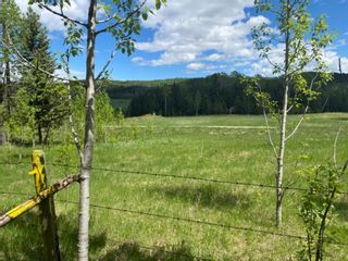 Photo 14: 5.78 Acres Parkins Road: Rural Foothills County Land for sale : MLS®# A1086953