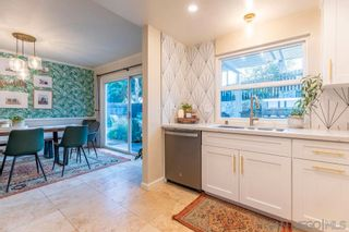 Photo 17: LAKESIDE House for sale : 4 bedrooms : 10272 Paseo Park Dr