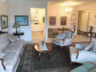 Photo 21: 313 1025 Inverness Rd in VICTORIA: SE Quadra Condo for sale (Saanich East)  : MLS®# 833149