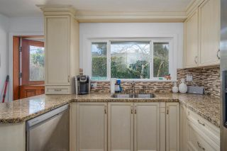Photo 8: 829 N DOLLARTON Highway in North Vancouver: Dollarton House for sale : MLS®# R2540933