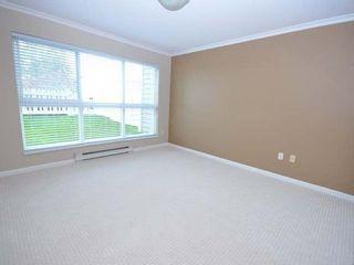 Photo 11: 102 5500 LYNAS LANE in Richmond: Riverdale RI Condo for sale ()  : MLS®# V1101938