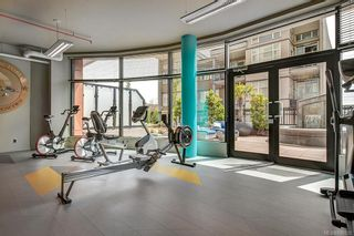 Photo 16: 326 1029 View St in Victoria: Vi Downtown Condo for sale : MLS®# 836533