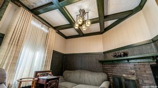 Photo 8: 54 Oxford Street West in Moose Jaw: Central MJ Residential for sale : MLS®# SK861108