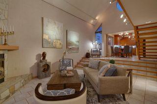 Photo 8: 29 BELMONT Drive: St. Albert House for sale : MLS®# E4234465