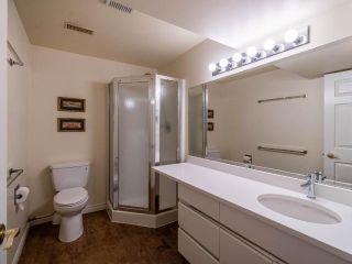 Photo 31: 147 ANVIL Crescent in Kamloops: Sahali House for sale : MLS®# 163141