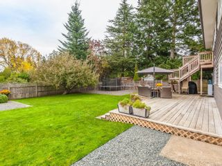 Photo 36: 1601 Dalmatian Dr in : PQ French Creek House for sale (Parksville/Qualicum)  : MLS®# 858473