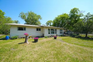 Photo 7: 328 Wallace Avenue: East St Paul Residential for sale (3P)  : MLS®# 202116353