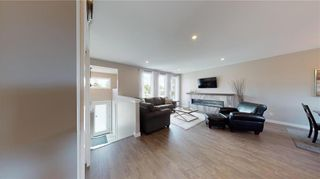 Photo 10: 217 Sauveur Place in Lorette: Serenity Trails Residential for sale (R05)  : MLS®# 202119755
